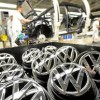 Volkswagen to Compensate VW Owners in Canada