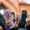 Path-breaking Verdict on Triple Talaq Case