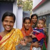 UN: One Indian Mother dies every 10 minutes