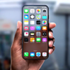 Built-In AI Chip Could Be Expected In Iphone 8