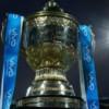 IPL Schedule Changes due to MCD Elections in Delhi
