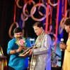 Four Day Long Musical Extravaganza South Asian Music Festival Enlightened by the Presence of Maestros