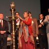 """Indian-Americans Organize """"Justice for Pravin Fundraising Program"""" in Chicago"""