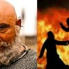 Pro-Kannada Groups Threatened to Ban Baahubali: The Conclusion in the State