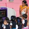 $100 Million on Science Education and Innovation, for Sri Lanka