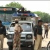 Mentally Unstable Man Shot Dead by Traffic Police Constable