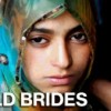 National Multimedia Campaign to Prevent Child Marriage