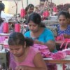 Sri Lanka Plans to Push up Women's Work Force for Achieving Growth and Equity Goals