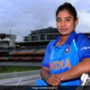 After the Dynamic Performance of Indian Women's Cricket Team, Mithali Raj was Gifted a BMW