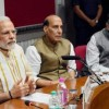 PM Modi Urged States to Take Action against Cow Vigilantes