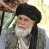 Military Court Awards Death Penalty to Muslim Khan