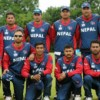 Members of Suspended Cricket Association of Nepal Reluctant to Step Down