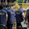 National Investigation Agency Busted Terror Module in Several Places of Southern India