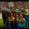 Pakistan Whitewashed West Indies in Both T20 and ODI Series