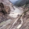The Government of Nepal Criticized for Scrapping Budhi Gandaki Project