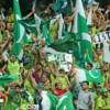 Pakistan Will Make Best Effort to Bring International Cricket Back to the Country in 2017: PCB