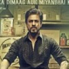 New Dialogue of SRK's Raees just Released on Eid