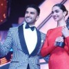 Star-Studded 61st Filmfare Awards Commenced With Style and Entertainment
