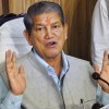 Ousted CM to form Government in Uttarakhand, directed High Court