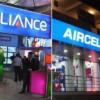 Following the Talk for Merger with Aircel, RCom Decided to Cut off 600 Jobs