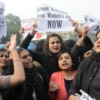 Woman's Reservation Bill to be Introduced