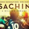 Sachin Tendulkar Docu-Drama Winning Hearts and Box Office Numbers