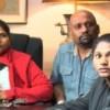 Sri Lankan Family Hopes for Last Minute Amnesty from Deportation