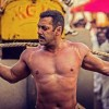 Sultan to Hit 300-Crore Club Soon
