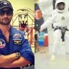 "Sushant Singh Rajput Visited NASA to Train Himself for ""Chanda Mama Door Ke"""