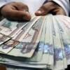 Indian Man Wins Dirham Jackpot of Five Million in UAE
