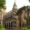Mumbai University to Declare All 477 Results