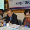 Bangladesh is the 13th Most Corrupt Nation – Suggests Transparency International