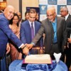 8th Anniversary of Effective Operations in Sri Lanka Celebrated By Oman Air