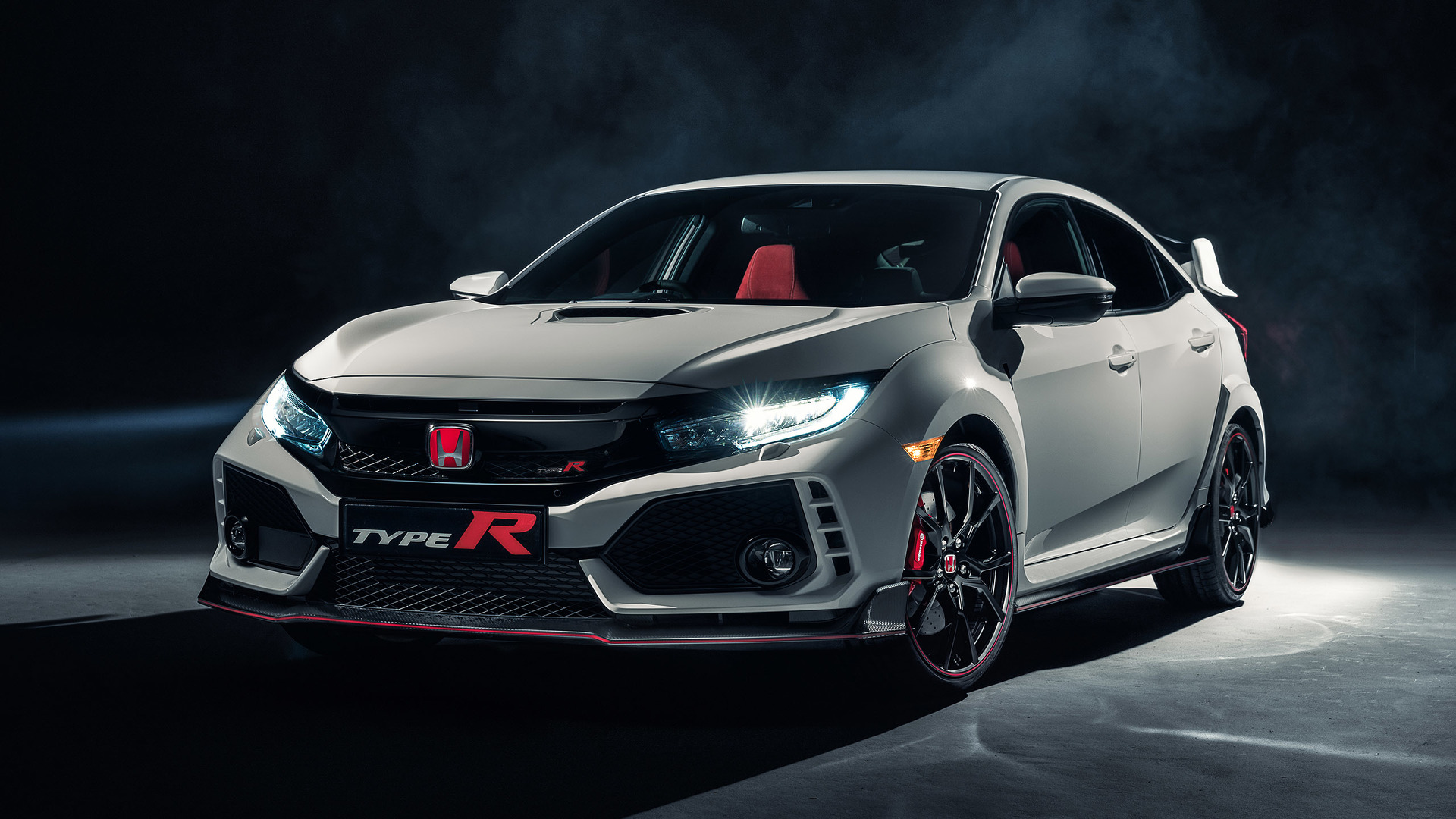 honda civic type r is cheapest in front wheel drive category. Black Bedroom Furniture Sets. Home Design Ideas