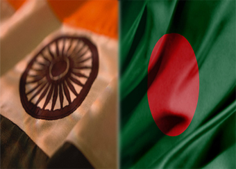 India and BDesh Bangladesh wants India to simplify visa rules